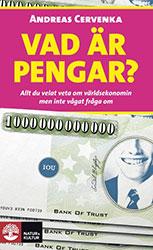 Vad-är-pengar-Cervenka-250