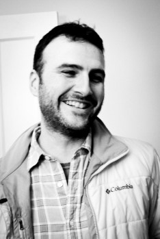 Edward Campbell (Producer)