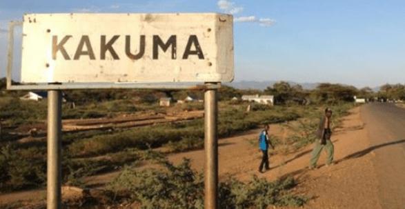 Gawaar- Nuer Community in Kakuma, Kenya, Congratulates Their 2015 K.C.P E and K.C.S.E Candidates