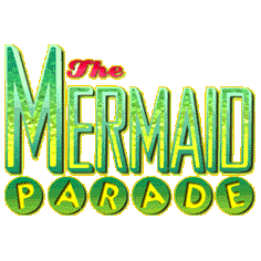 mermaid_parade