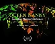 queen-nanny2