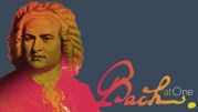 bach-at-one