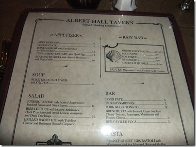 Menu1