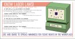 jennifer_carrasquillo-child-labor-laws-1-1
