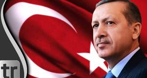 erdogan_077644692