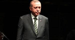 44020-erdogan-adnan-menderes-terminal-binasini-acti