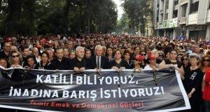 ankara-daki-patlama-izmir-de-protesto-edildi-7769273_x_o