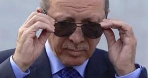 recep-tayyip-erdoğan-gözlüklü-karizmatik-658x380