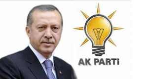 istanbulda_ak_partinin_ilce_ilce_belediye_baskan_adaylari_h247131