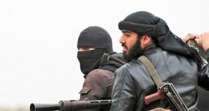 page_nuray-mert-suriyede-ilimli-muhalefet-yok-turkiyenin-de-destekledigi-orgutler-mezhepci-radikal-islamci_736500285