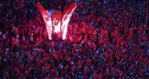 meydanlarda-demokrasi-nobeti-7352635