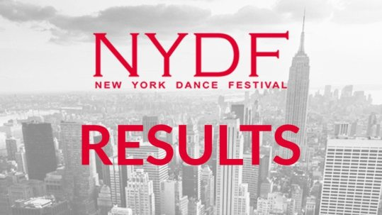 nydf_results