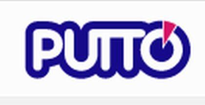 puttonyer