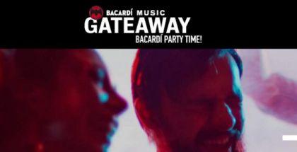 bacardi_gateway