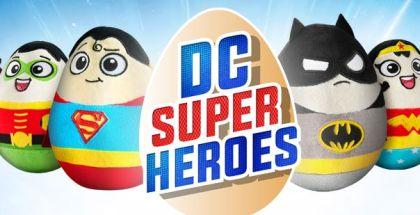 dc_super_heroes