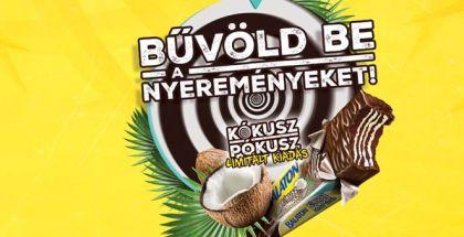 kokusz_pokusz_2016