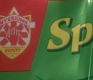"""Sport szelet nyereményjáték: """"Csapatépítő 2016"""": – nyeremények, játékszabály"""