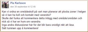 facebook-som-sambandscentral_flyingfreedom-30-sep