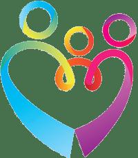 symbol-samarbeta-revb