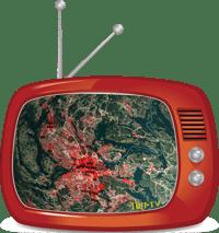turftv-icon