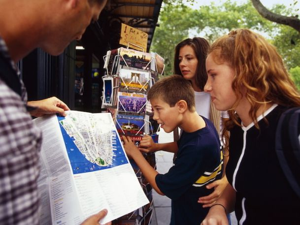 Top 15 fun things to do with kids in new york city for Things to do with toddlers in nyc