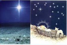 敬拜神 : 耶稣基督是神成为人,是神要与我同在。 (何治平牧師證道集)