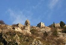 以斯拉- 重整家園,重築祭壇,重建聖殿 (何治平牧師證道集)