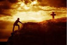 彼得前書: Hope在苦難中要有盼望, Holy在苦難中要留聖潔,Humble在苦難中要都謙卑(何治平牧師證道集)