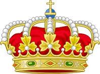 撒母耳記: 從大衛王看神永遠的旨意-大衛被膏作王,大衛登基作王,大衛永遠作王 (何治平牧師證道集)
