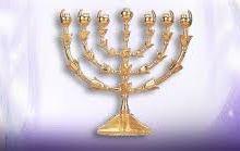 啟示錄七教會 (2-3章) 主知道七個教會, 主勸勉七個教會, 主應許七個教會  (何治平牧師證道集)