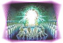 啟示錄主榮耀  (4-5章) 榮耀的聖神大寶座, 榮耀的聖旨大救恩, 榮耀的聖歌大詩班 (何治平牧師證道集)