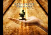 建造合神心意的教會 : 需要神的話、神的靈、神的人(何治平牧師證道集)
