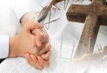 如何面對欺壓辱罵、天災人禍? 詩篇42-49 可拉後裔之詩:一、要知上帝之所是, 二、要看上帝之所做, 三、要聽上帝之所言(何治平牧師證道)