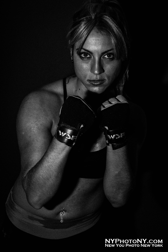 MMA, MMA shoot, mma fitness photos, mma photos,