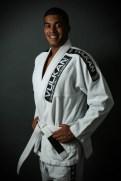 martial arts photos, martial arts nyc, nyc martial arts photography