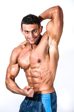 fitness male, fitness photographer, nike,