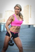 fitness photography, fitness photography nyc, nyc fitness photographer,