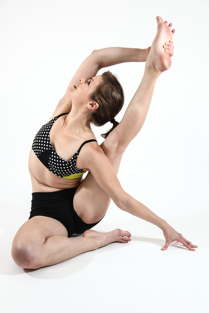 fitness photography, yoga photography, yoga teacher nyc, yoga nyc,