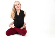 yoga nyc, yoga fitness photos, yoga photos,
