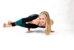 Yoga photography, fitness photographer, fitness photography nyc,