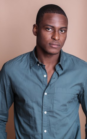headshots, acting headshots, modeling headshots, headshots nyc,