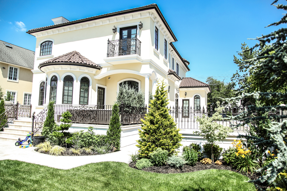 architectural photographer, real estate photography, real estate photos,