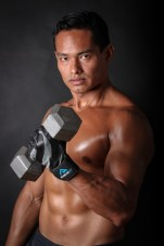 fitness photos, personal trainer nyc, best personal trainer nyc,