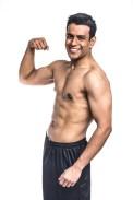 atheltic photos, athlete photos, muscles