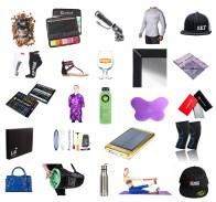 Product photography, amazon photos, ecommerce photos,
