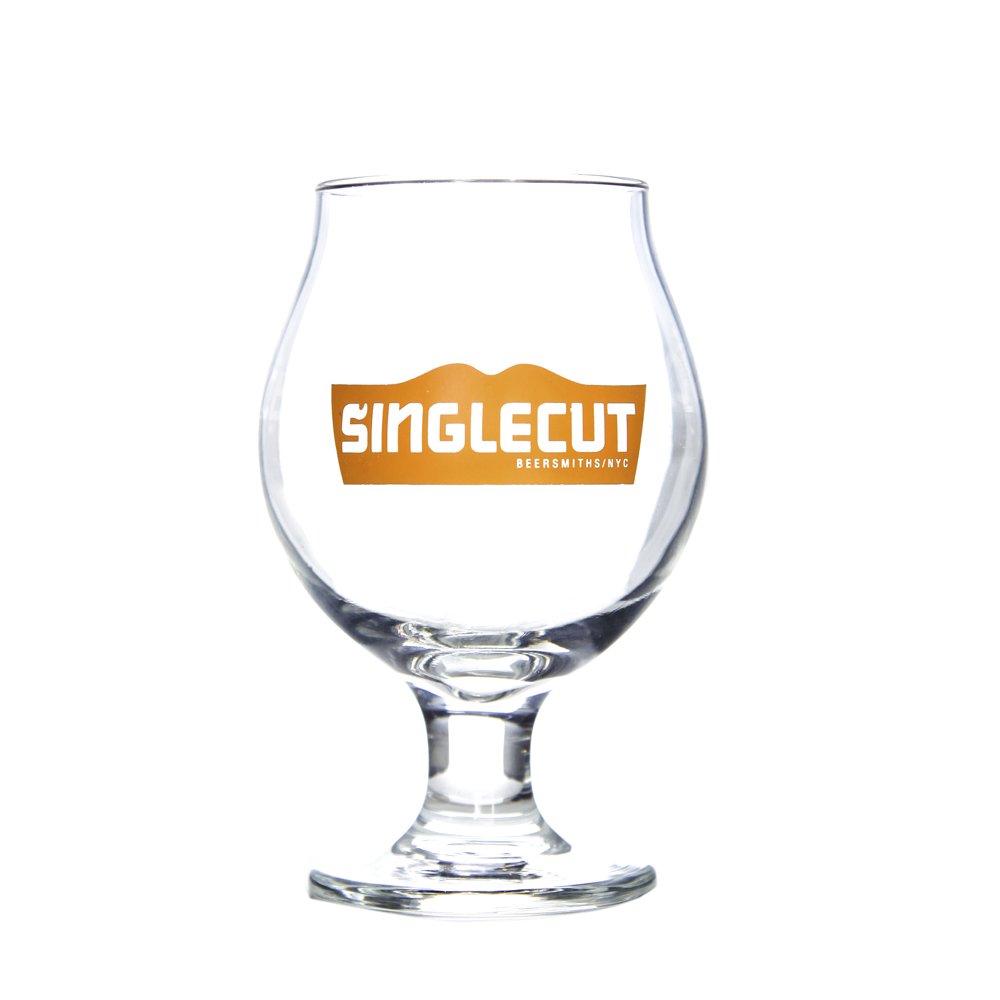 beer, beer photos, singlecut beer, singlecut beersmiths, product photography