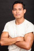 fitness, fitness instructor, fitness trainer, fitness photography, physical photography