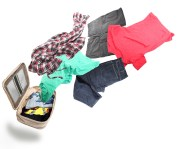 bags, luggage, product photography, product photos, still life, product photographer, product photographer nyc,