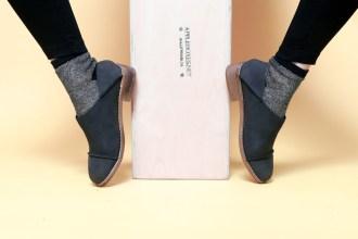shoes, shoe modeling, product photos, shoe addict, shoes photography, fashion photography