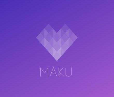MAKU_Btn